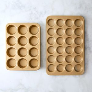 Buy Nordic Ware muffin pans on food52.com