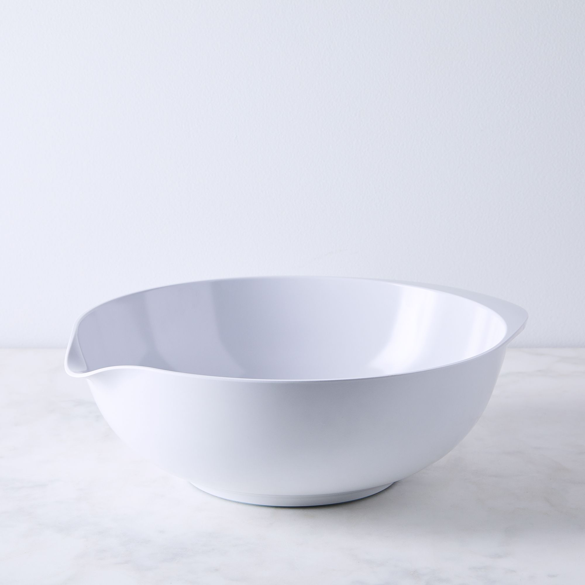 Ultimate Mixing bowl on food52.com