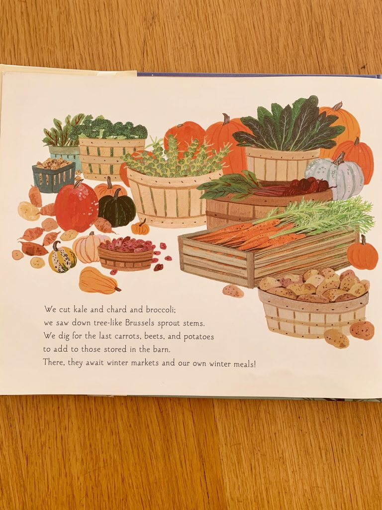 "page from ""sleep tight Farm"" - finestofsuppers.com"