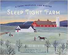 "buy ""Sleep Tight Farm"" on amazon.com"