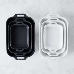 Buy Staub baking pans on food52.com