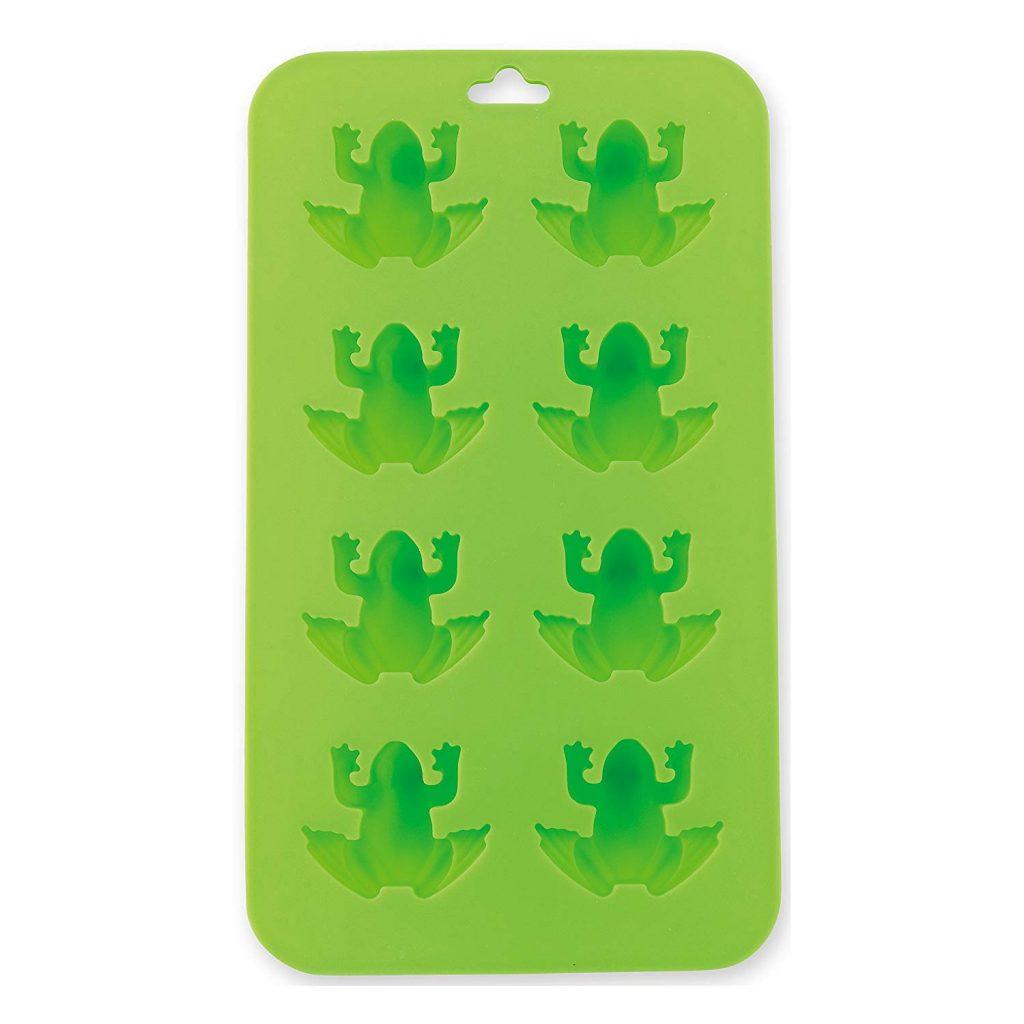 Buy silicone frog mold on amazon.com