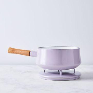 Buy Dansk limited edition cookware on food52.com